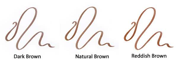 espr-brow-tint-its.jpg