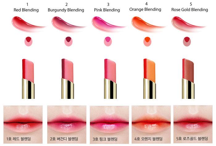 iope-lip-blender-colors.jpg