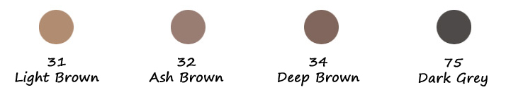 eyebrowperfector-colors.jpg