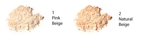 lirikos-powder-colors.jpg