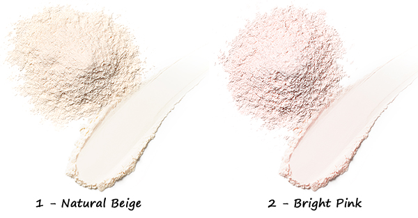 lng-light-fit-powder-colors.jpg