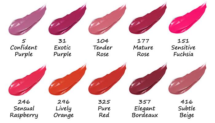 sensual-tint-18ad-colors.jpg