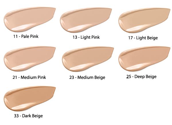 slws-cushion-br-shades.jpg